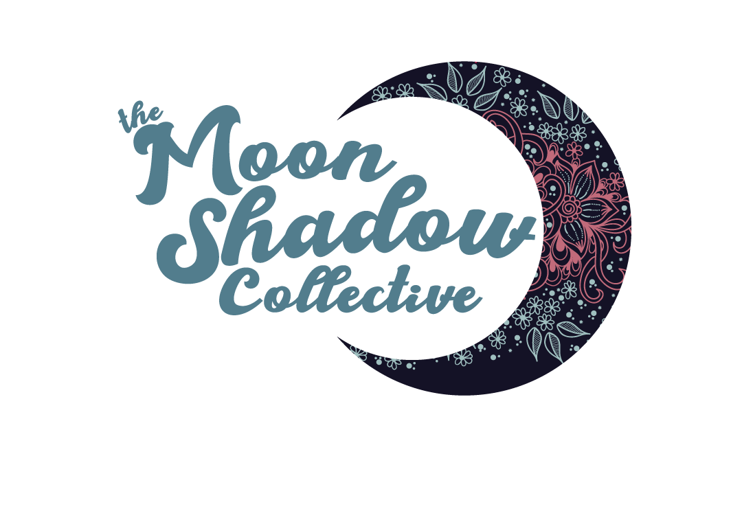 The Moon Shadow Collective